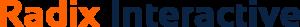 Radix Law Firm SEO